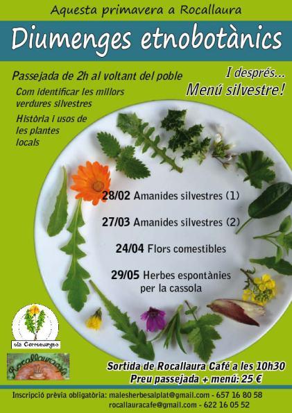 affiche rocallaura 4 minbis