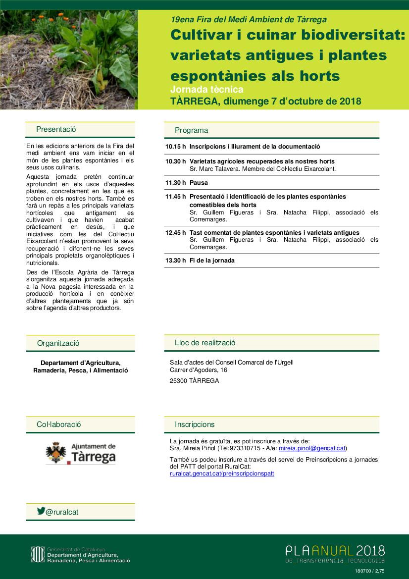 Tàrrega_Cultivarbiodiversitat_071018_180700